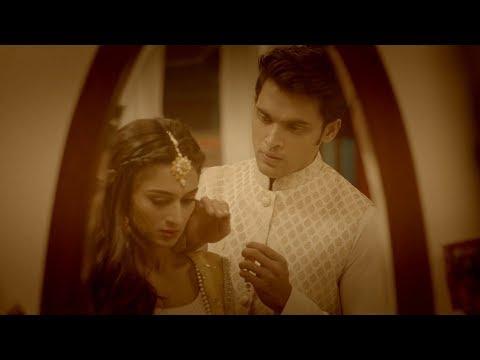 #InLoveForever | Anurag-Prerna thumbnail