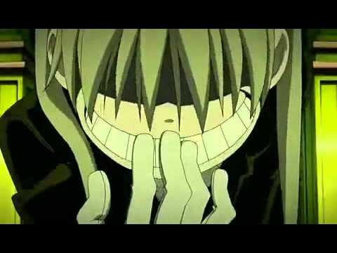 Amv soul eater this is halloween amv - This is halloween soul eater ...