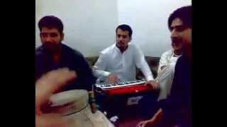 lokal videos pashto