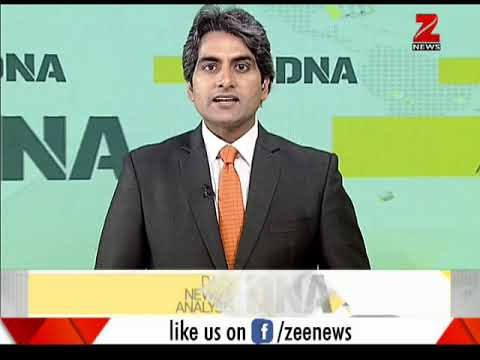 DNA: From America to Pakistan, India's Independence Day celebrated across the world