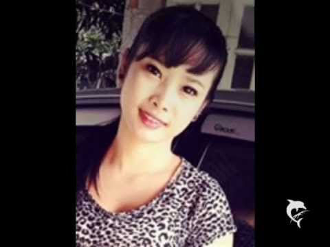 fuck dating thai dating