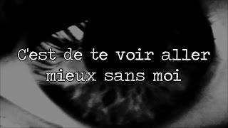 Hurts - Blind Traduction française