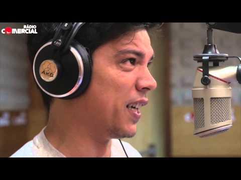 Rádio Comercial | Ciúme da Mulher – a música da demissão de Paulo Portas