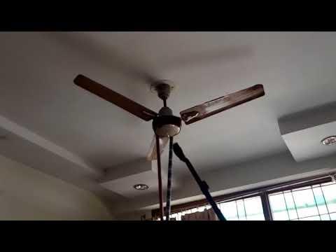 Eureka Forbes Vacuum Cleaner Demo By Ravindra Yadav Call On 7976492905