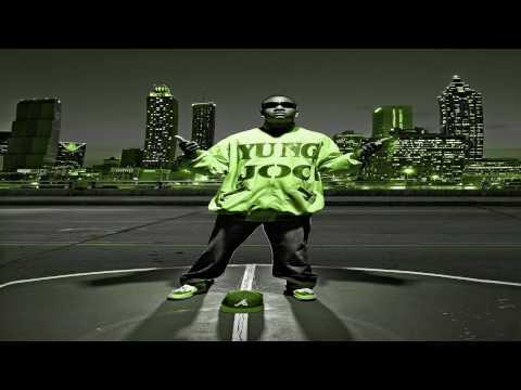 Yung Joc - It's Goin Down (Instrumental) HD