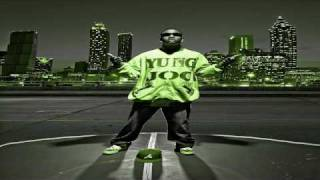 Yung Joc - It