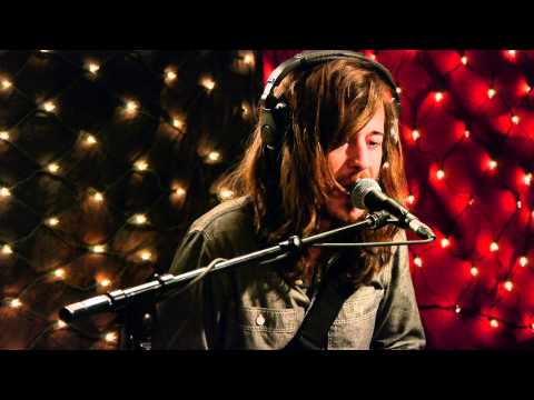 Other Lives - Tamer Animals (Live on KEXP)
