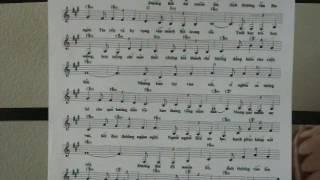 MONG ƯỚC Giọng NỮ Keyboard Rumba 3# SingAlong  ok 1949