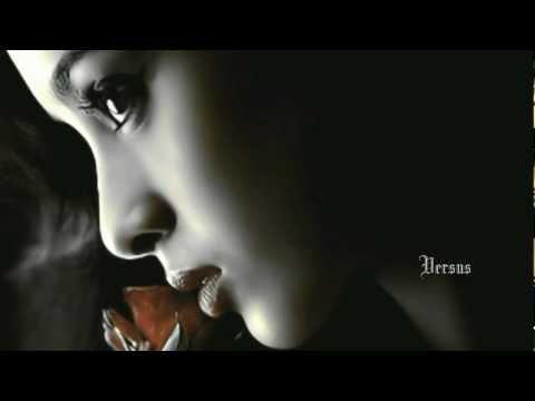 Judas Priest - Before the Dawn HD 1080p