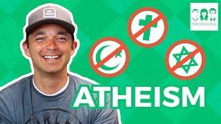 Mormons Respond to Atheism | 3 Mormons