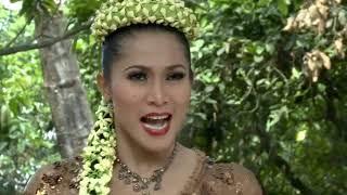 Download Gajah Mada - Episode 133