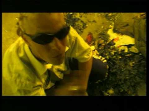 FACT - CREEPIN' SHADOWS (Official video)