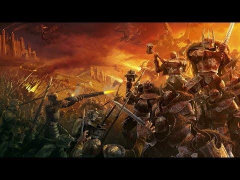 HACK PARA CLASH OF KINGS(tirando duvidas)