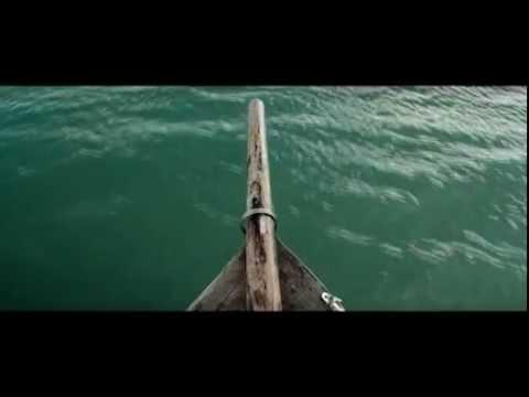 Lux Island Resorts, Indian Ocean [Video]