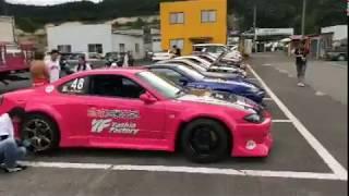 Real Tokyo Drift Live From Japan thumbnail