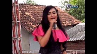 Video Rangda ABG - Aam Nada Pantura - Live Desa Luwunggede (18-07-2016) download MP3, 3GP, MP4, WEBM, AVI, FLV Desember 2017