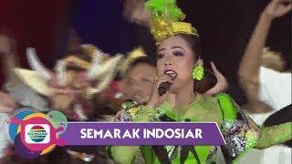 Gambar cover Heboh! 'WOYO WOYO' Soimah Bersama FLASHMOB Siswa SMA Yogyakarta - SEMARAK INDOSIAR YOGYAKARTA