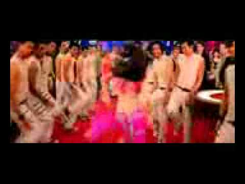 download Double Dhamaal mp4 download 3