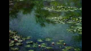 Watch music video: Friedrich Gulda - Larghetto