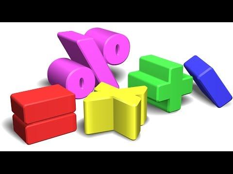 Easy Origami for Kids - symbols - Plus +  - 2 Dimension