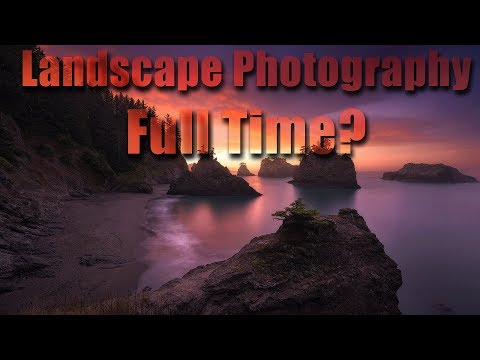 full-time-landscape-photography?---your-questions-answered
