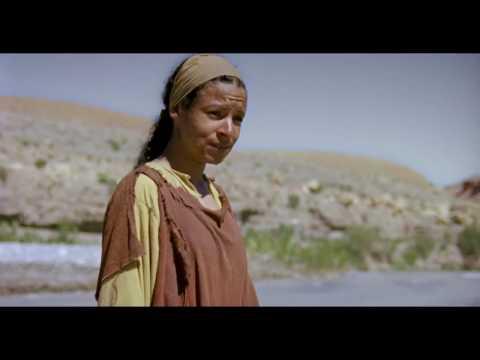 Trailer de Mimosas en HD