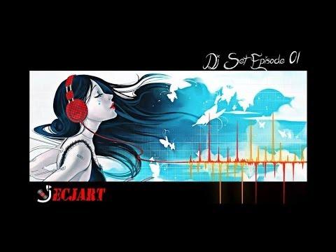 Ecjart DJ Set (Episode #1 HQ)