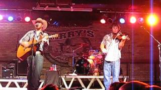 Cody Johnson Band - Acoustic - Last in Love by George Strait