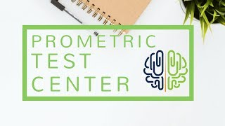 My Prometric Test Center Experience (SIE + Series 6/7/63/65/66)