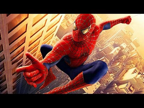 Spiderman cartoni animati italiano sigla youtube