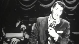 Dean Martin - Hominy Grits