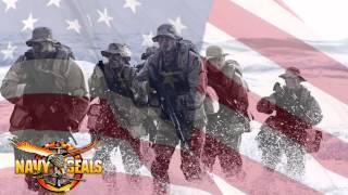 Veteran's Day Tribute!