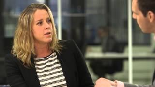 Interview met Marjet Rutten over conservatisme in de bouwsector   Ondernemerszaken RTL-7