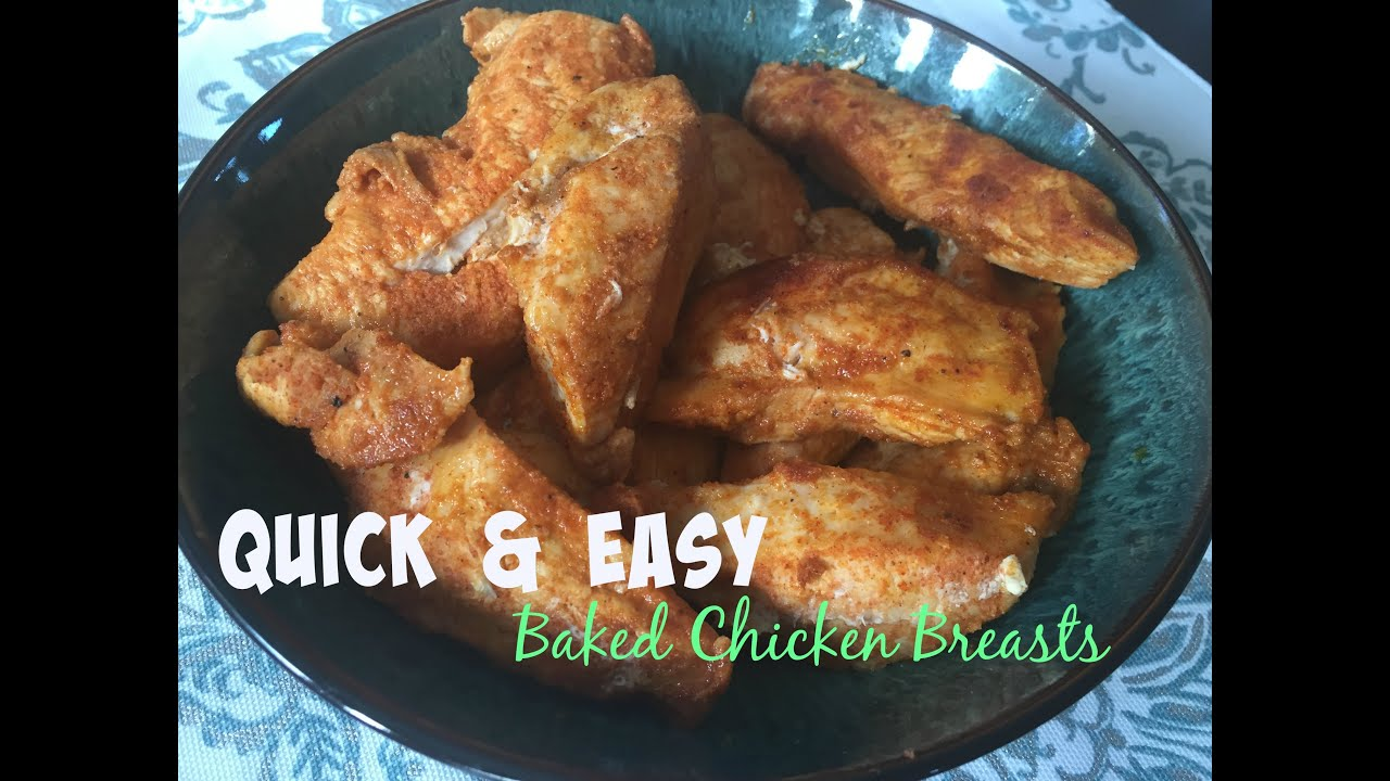 Basic, Not Boring, Chicken Breast in the Instant Pot. There are a lot of ways to cook chicken in the electric pressure cooker, but this method is specifically for plain chicken breast that you can use as meal prep for building salads and grain bowls or for using in recipes that call for cooked bedtpulriosimp.cfes: per serving.
