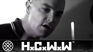 rencontres skinhead recherche beau mec