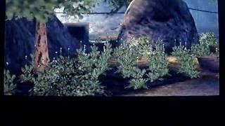 Socom FireTeam Bravo 2: Last Harvest Elite Play-through Mission 2