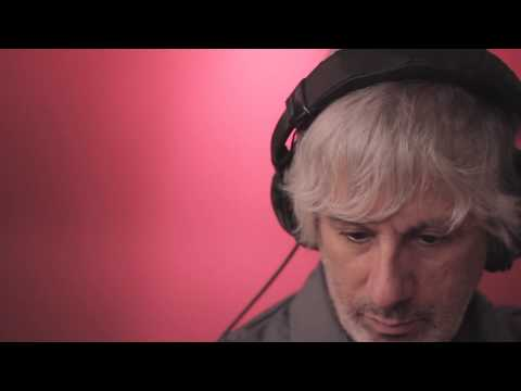 Lee Ranaldo and the Dust -  Lecce, Leaving (Buzzsession)