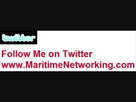 Maritime Consultants Maritime Consultant  Marine Consultants Marine Consultant Maritime Marine