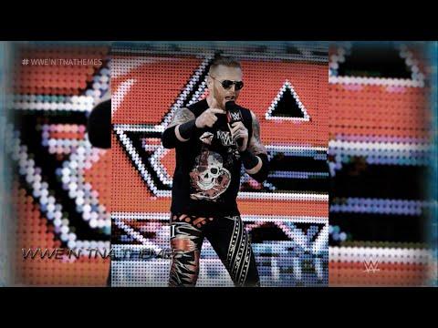 Heath Slater NEW WWE Theme Song 2015 -...