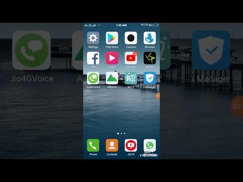 Xxx Videos Dekhe   Secret X** Video Chat App   Full HD X** Videos