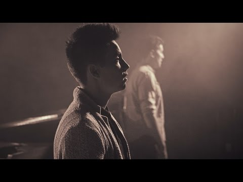 Hello - Adele - Sam Tsui, Casey Breves, KHS Cover