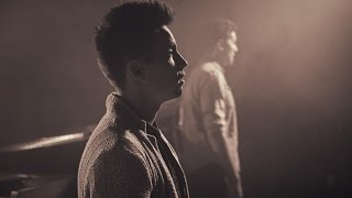 Video Hello - Adele - Sam Tsui, Casey Breves, KHS Cover download MP3, 3GP, MP4, WEBM, AVI, FLV Oktober 2017