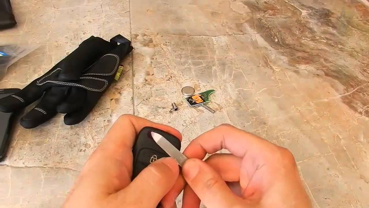 Como reparar la llave de un kia que se desarma for Como reparar la llave dela regadera