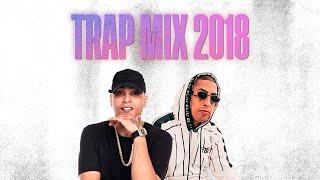 trap mix 2018   trap latino 2018  jon z  papi wilo    engo flow  darell   reggaeton y trap