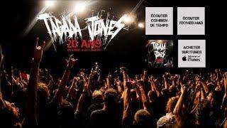Tagada Jones - Descente aux enfers (Officiel)