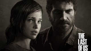 Unboxing The Last Of Us Post-Pandemic Edition