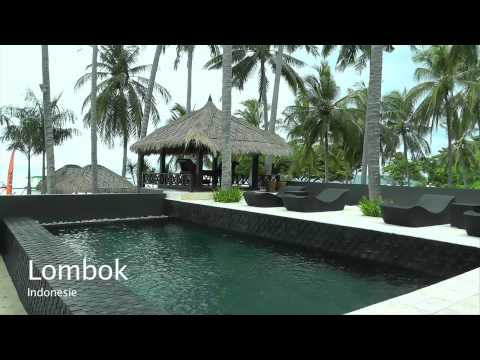 Best impression of Bali & Lombok