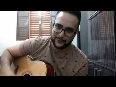 Propaganda - Jorge e Matheus (Cover Netto Job)
