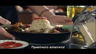 Кухня Марокко   ТАЖИН с луком и перцем