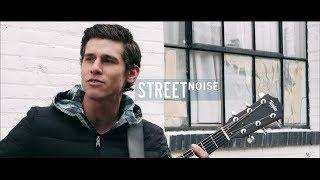 Ryan Cenzer | StreetNoise